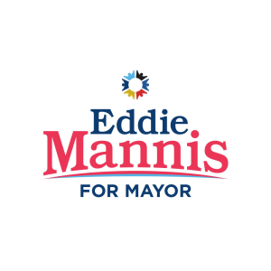 eddie mannis for mayor logo.png
