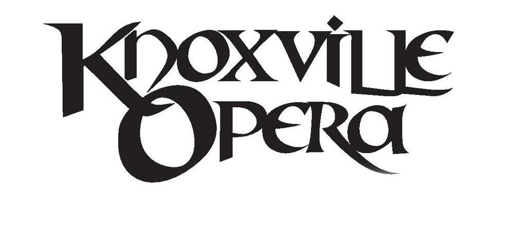 knoxville_opera_logo.jpg