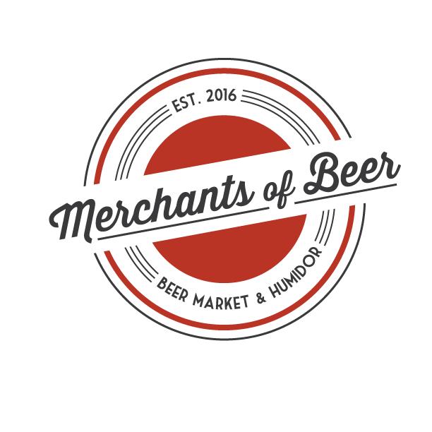 Merchants of Beer Logo.png