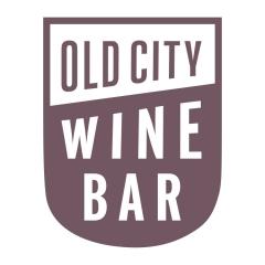 Old City Wine Bar - Logo.jpg