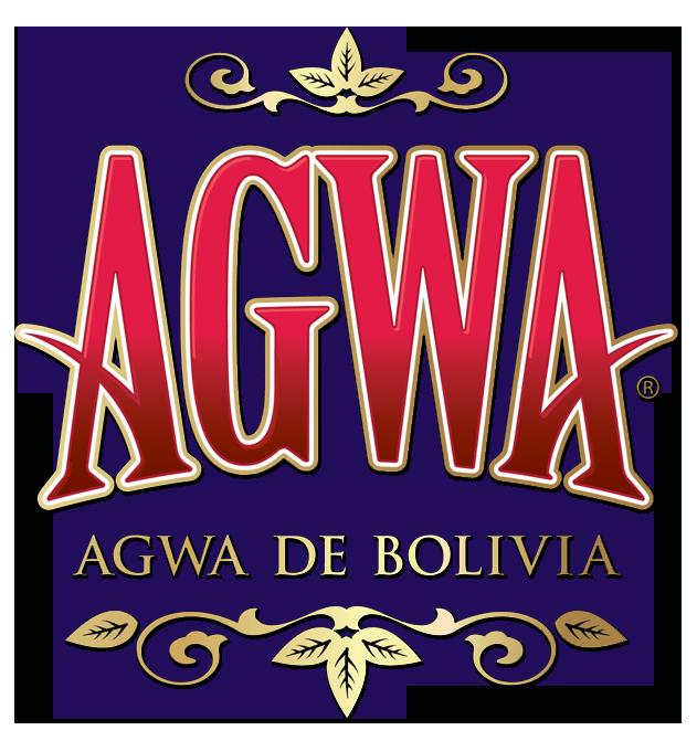 AgwaDeBoliviaLogo(Large).png