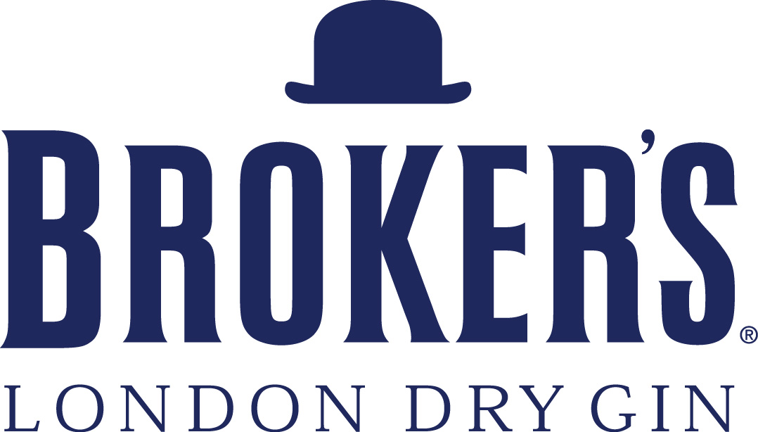Brokers-Logo.jpg