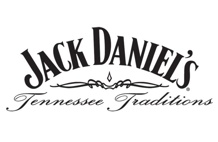 jack_daniels_logo_38e6_5.jpg