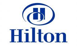 hilton_logo-250x150.jpg