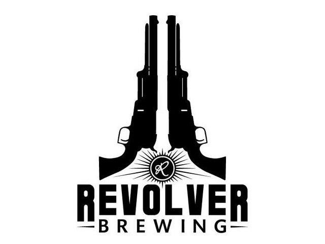 revolver-brewing-logo-beerpulse.jpeg