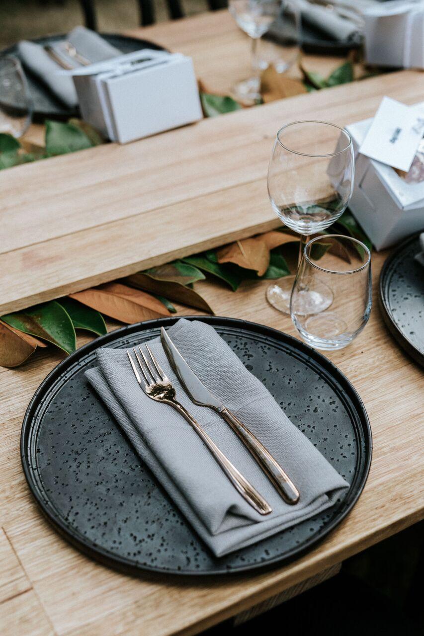 Kitchen - Mel & Sam - Estate Trentham #5 (Photo- Marnie Hawson) .jpg