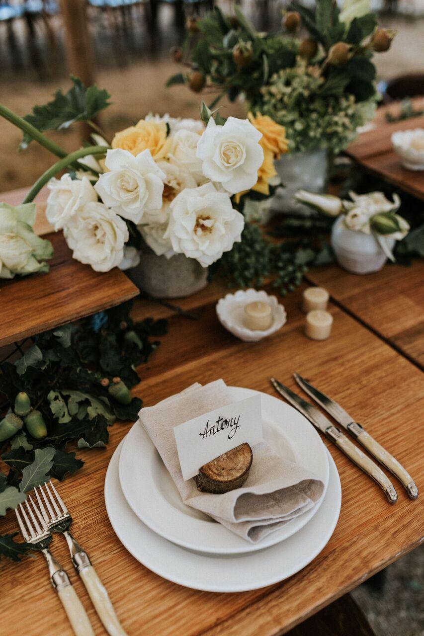 Marnie & Antony Wedding #5 (Photo- Marnie Hawson) .jpg