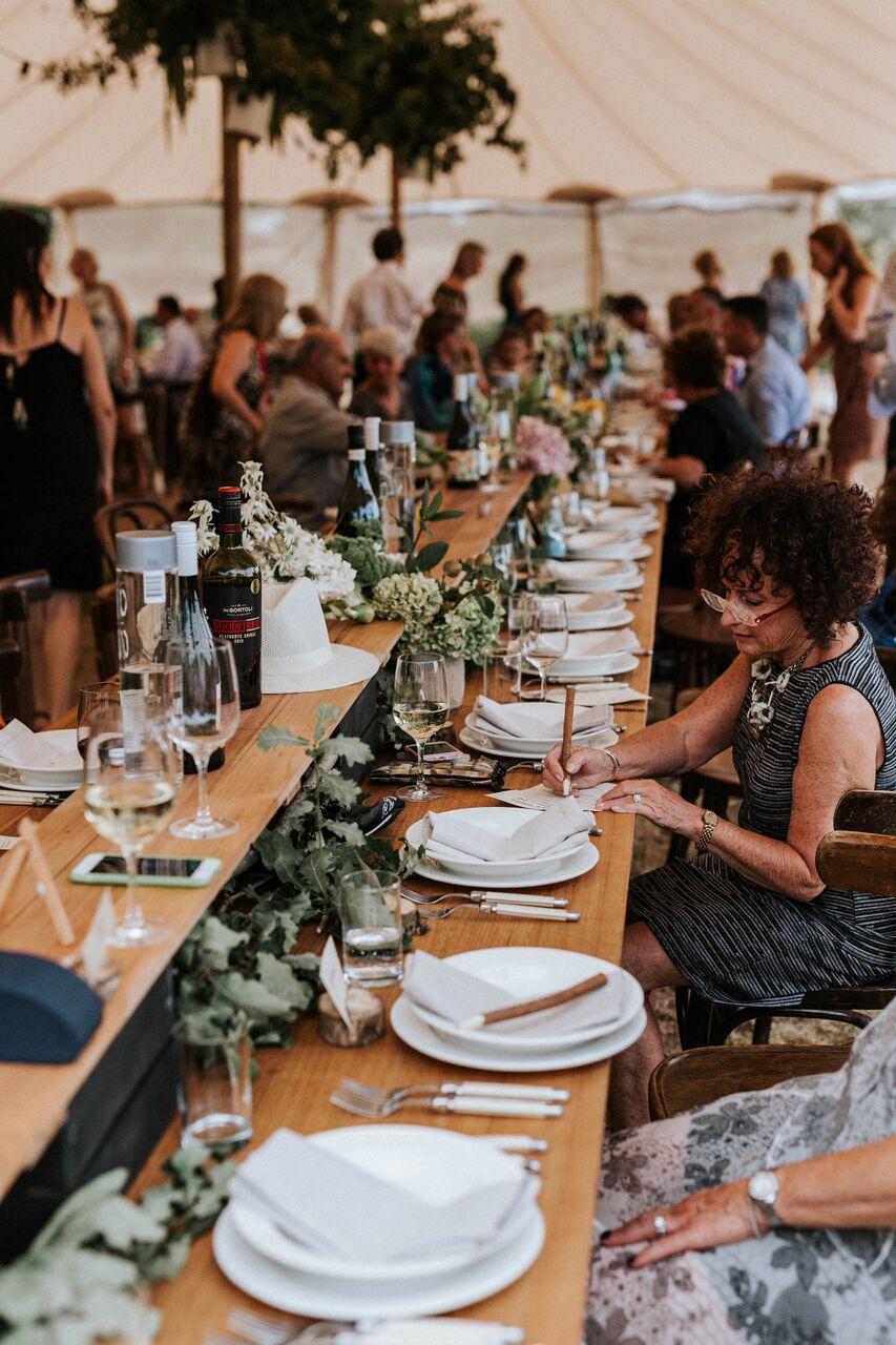 Marnie & Antony Wedding #6 (Photo- Marnie Hawson) .jpg