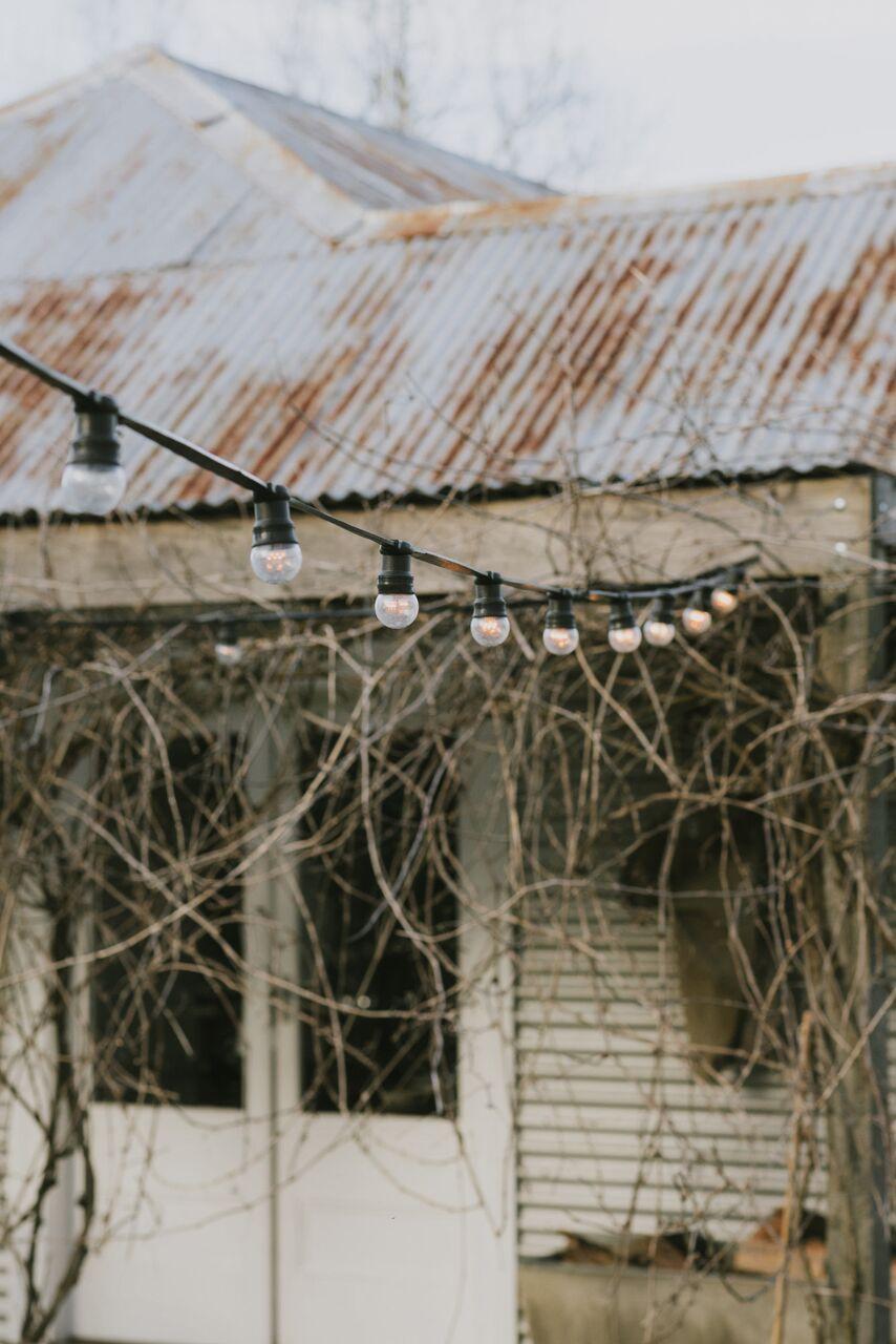 Outdoors - Liane & Mark Wedding - The Estste Trentham (Photo- Madeline Druce) .jpg
