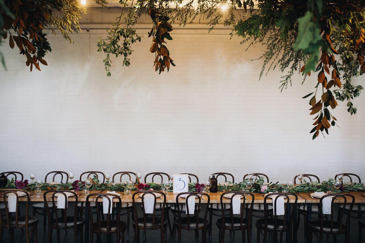 Rani & Alex Long Tables - Gather & Tailor (Photo- Jack Chauvel).jpg