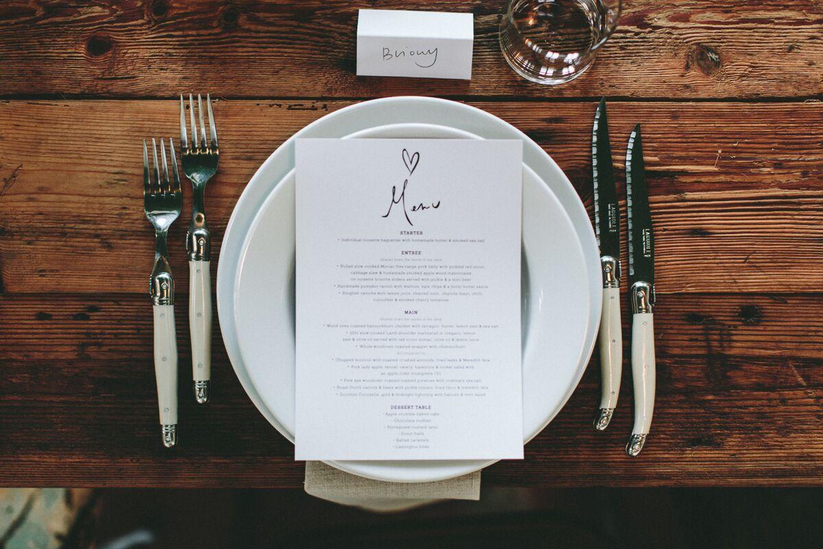 PP Table Set up - Butterland (Photo- Shantanu Starick).jpg