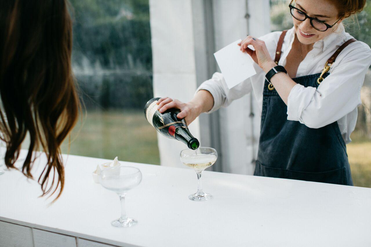 Bar - Amy & Donnys Wedding (Photo by Rachel Kara).jpg