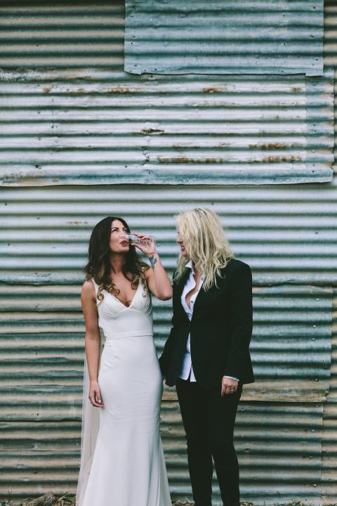 Celeste & Sam - Butterland (Photo-Shantanu Starick).jpg