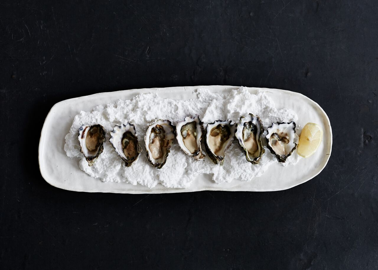 Oysters (Photo- Jenah Piwanski) .jpg
