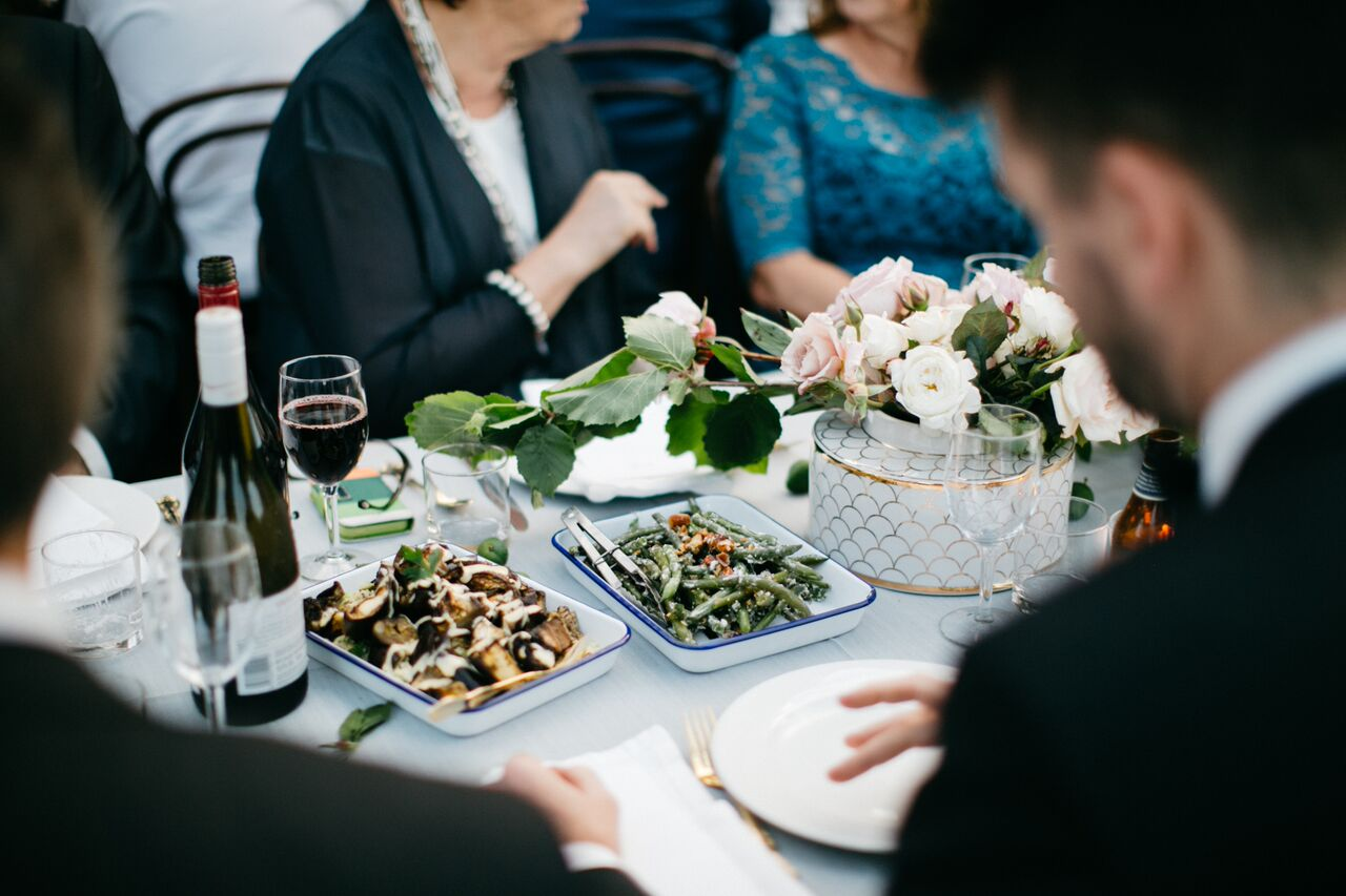 Shared Sides - Amy & Donnys Wedding (Photo by Rachel Kara).jpg