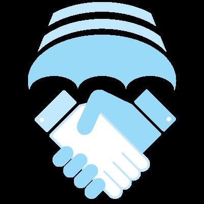 logo_webelieve
