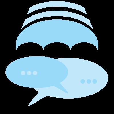 logo_weserve