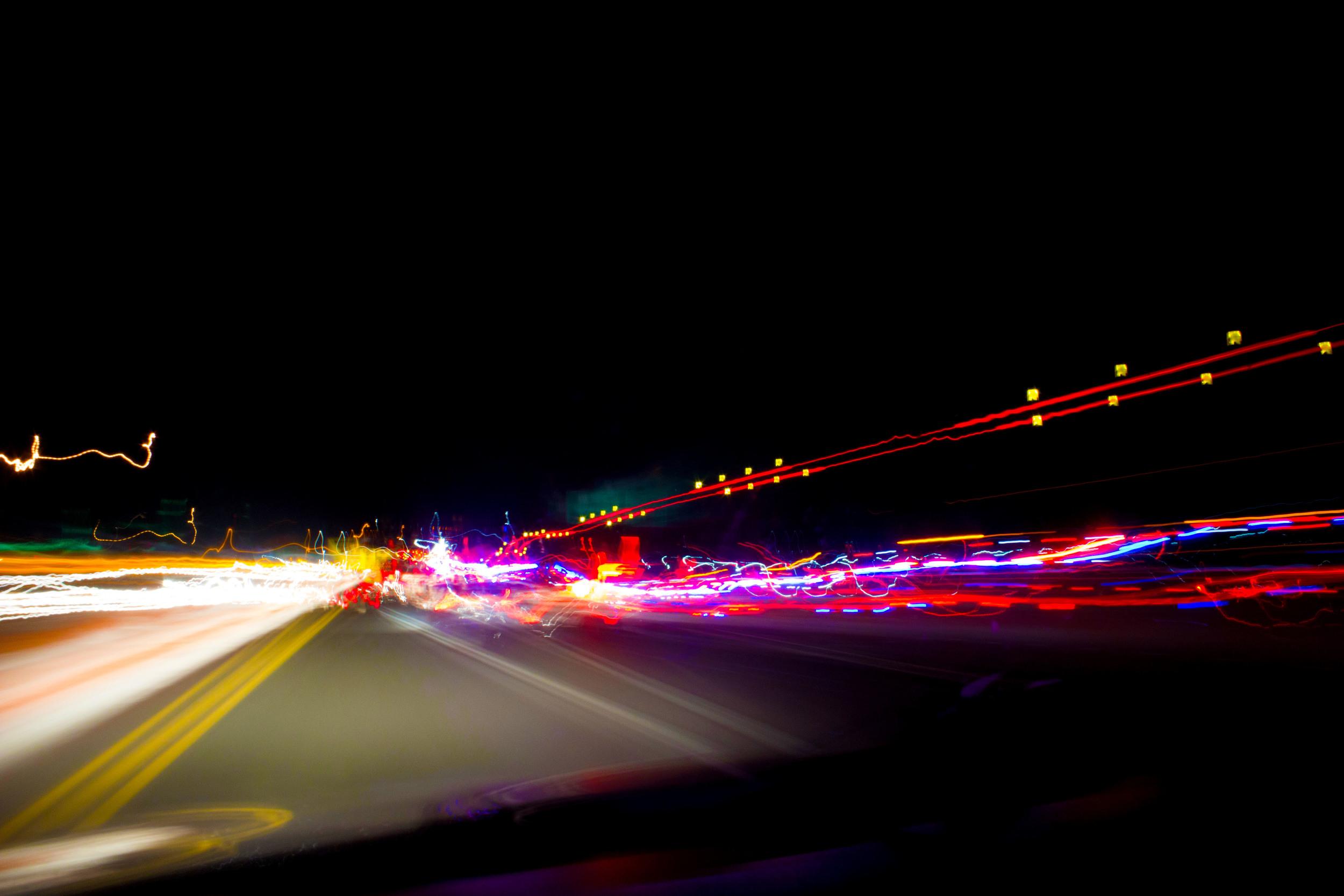 2013.05.03 - Light Driving (22 of 49) ADJUSTED.jpg