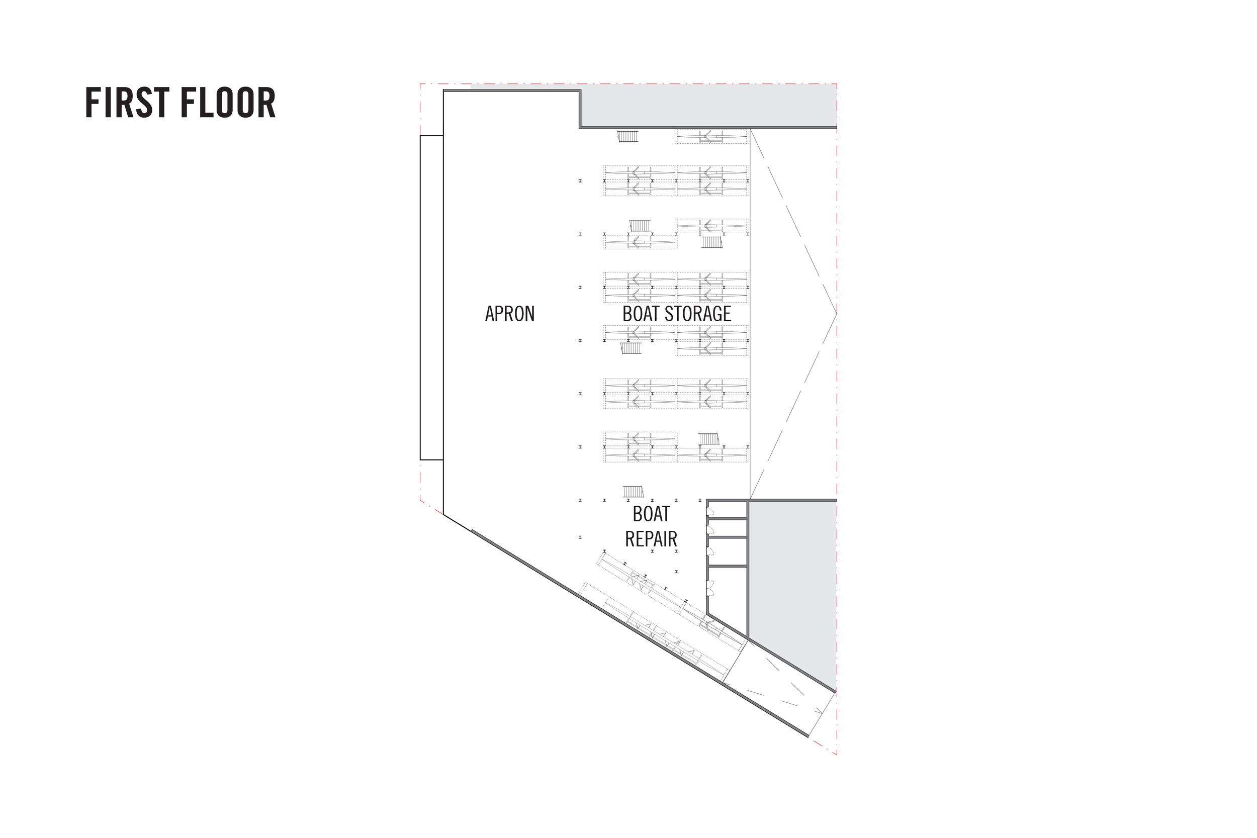 DESIGN_Lincoln-Park-Boat-Club-20.jpg
