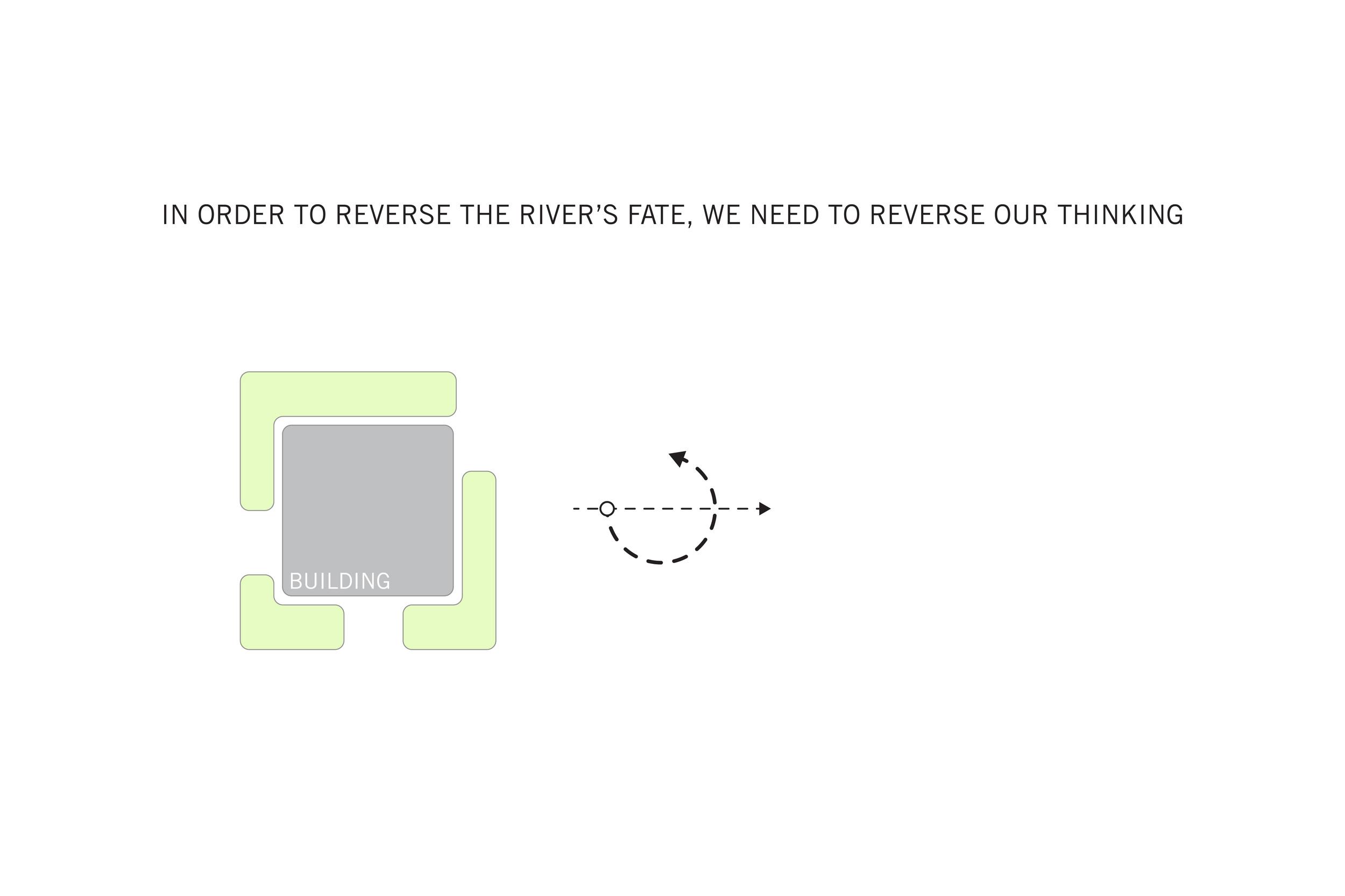 DESIGN_River-Pure-Barge-10.jpg