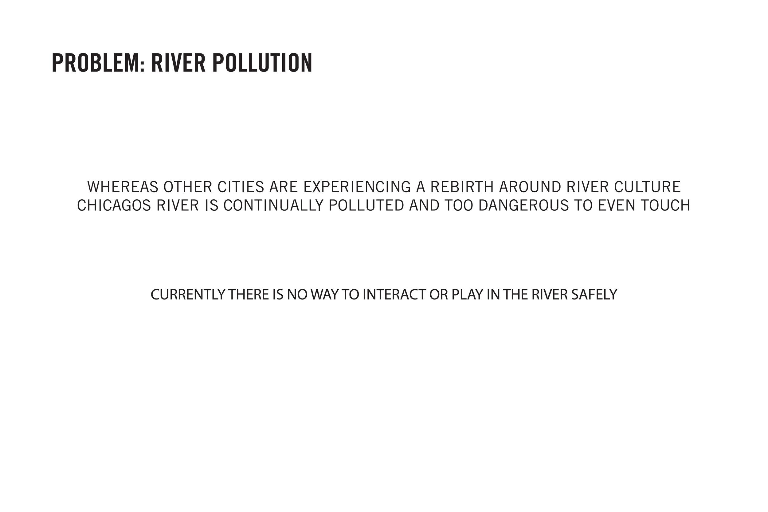 DESIGN_River-Pure-Barge-02.jpg