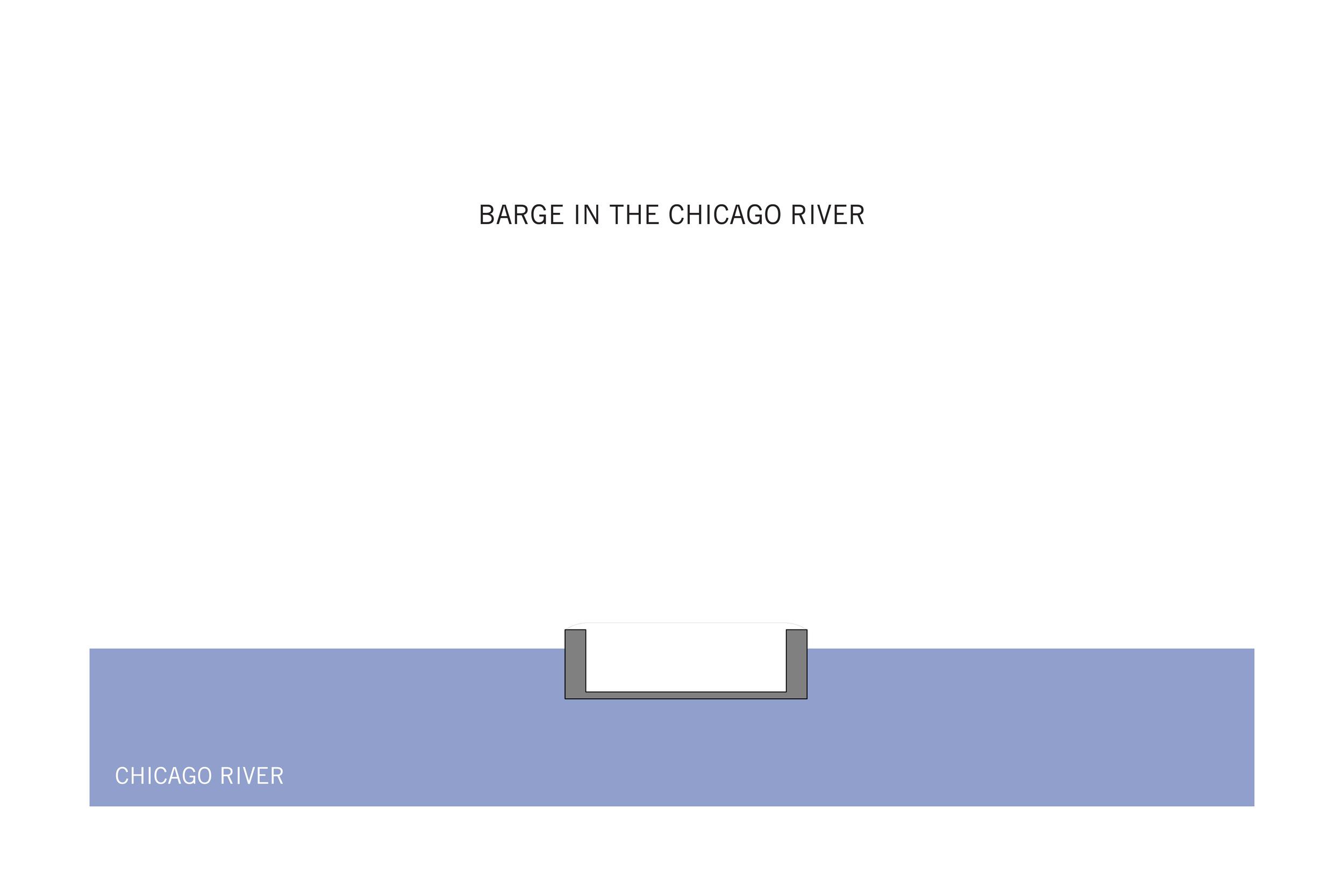 DESIGN_River-Pure-Barge-04.jpg