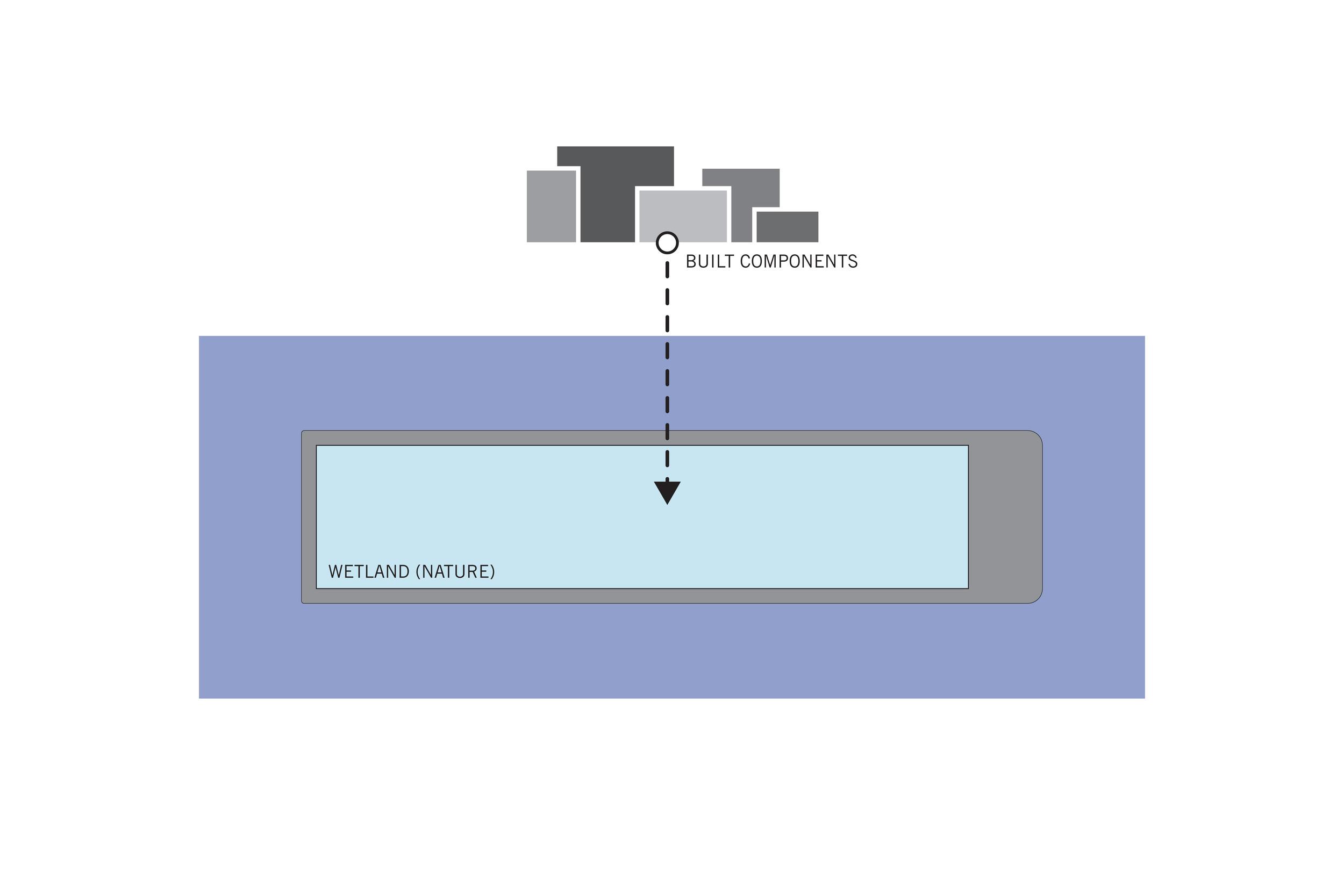 DESIGN_River-Pure-Barge-12.jpg