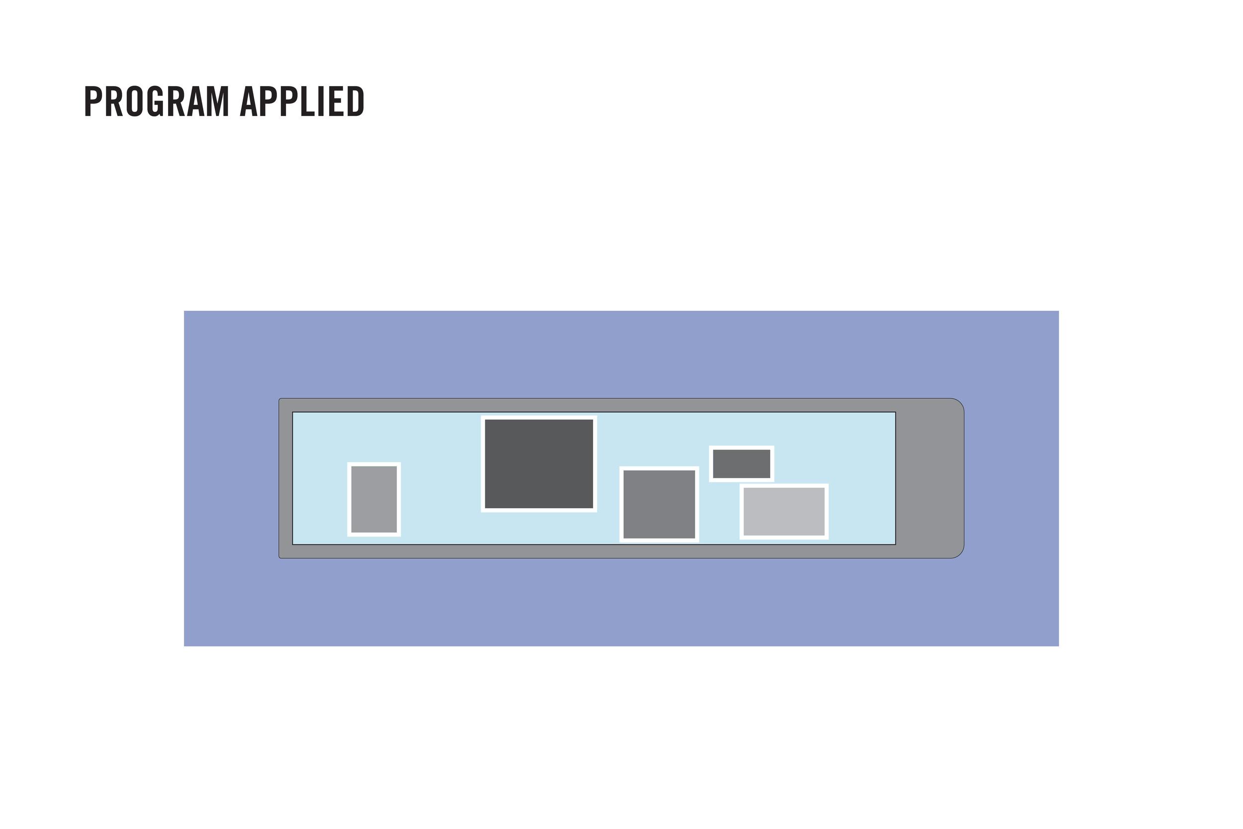 DESIGN_River-Pure-Barge-13.jpg