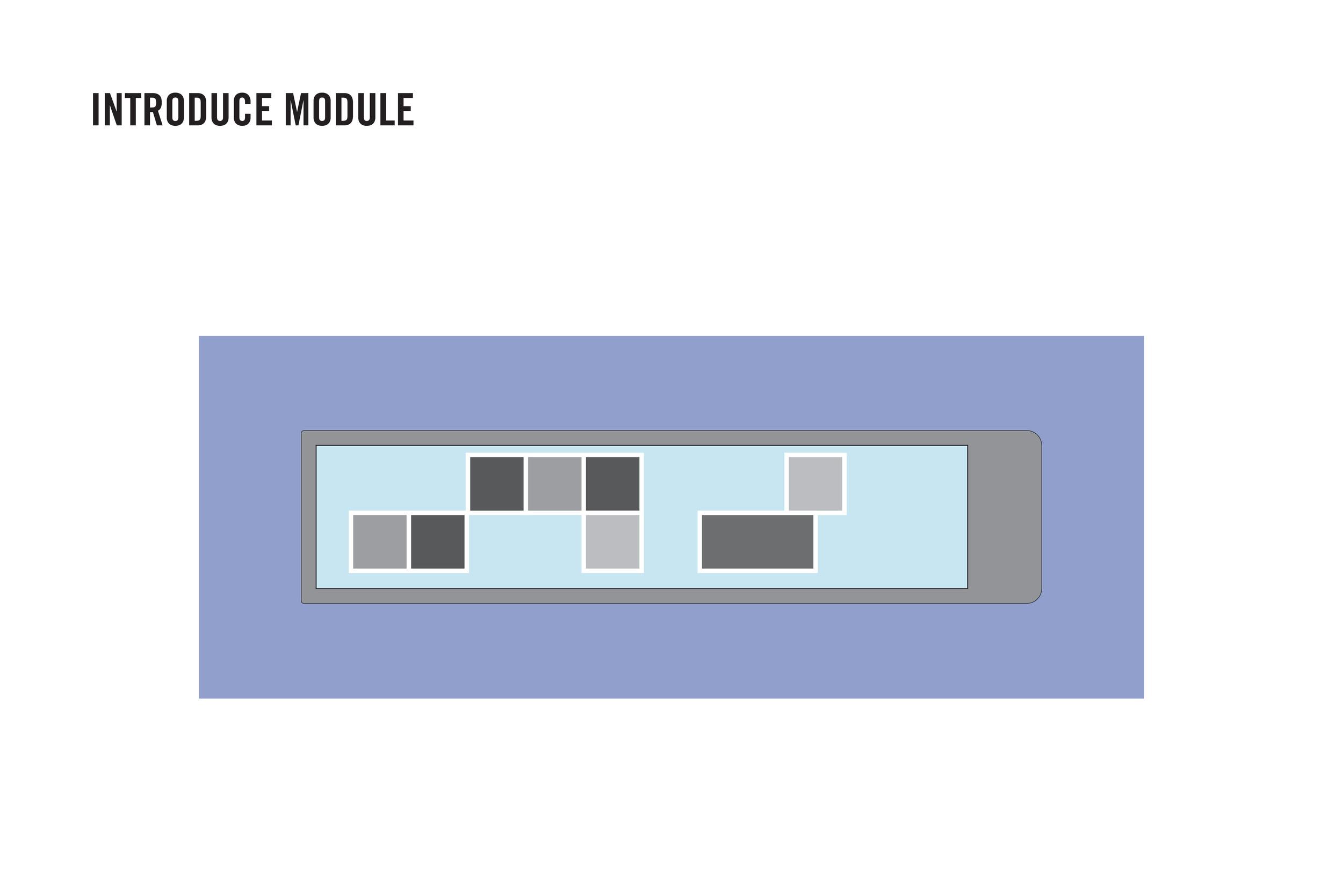 DESIGN_River-Pure-Barge-14.jpg