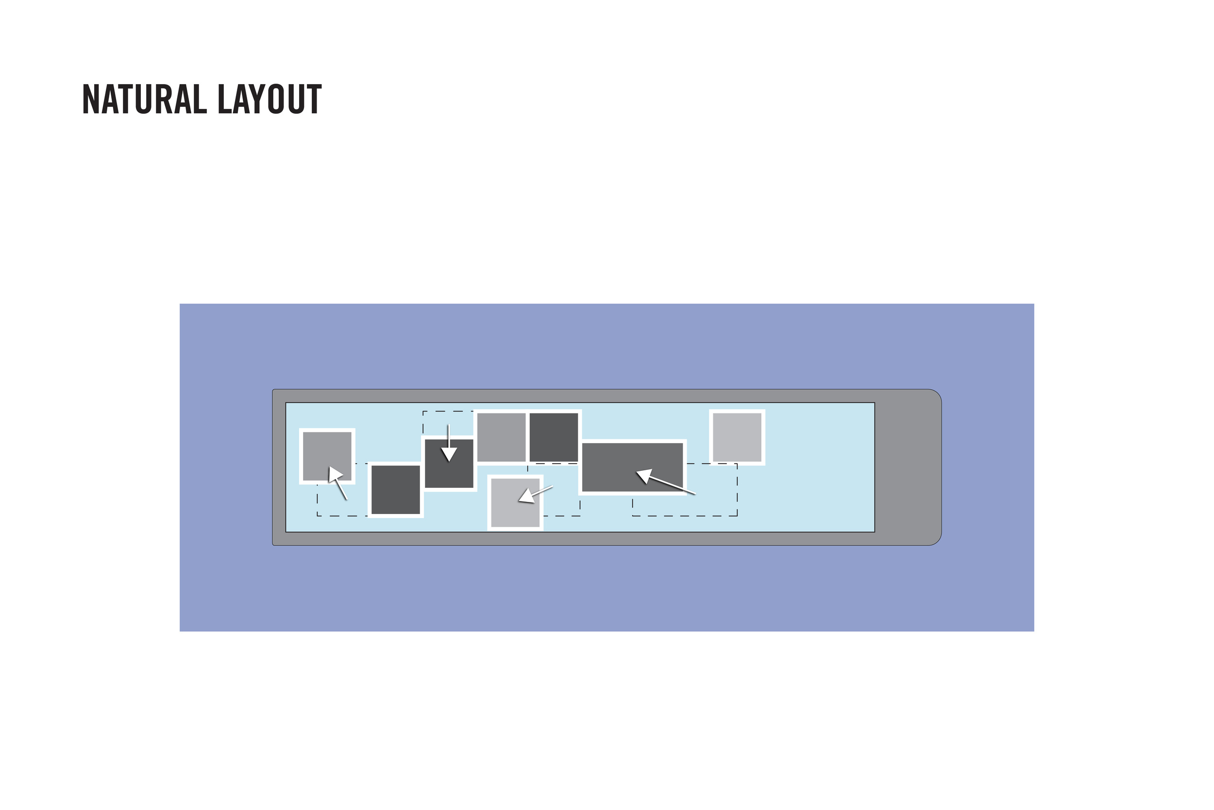 DESIGN_River-Pure-Barge-15.jpg