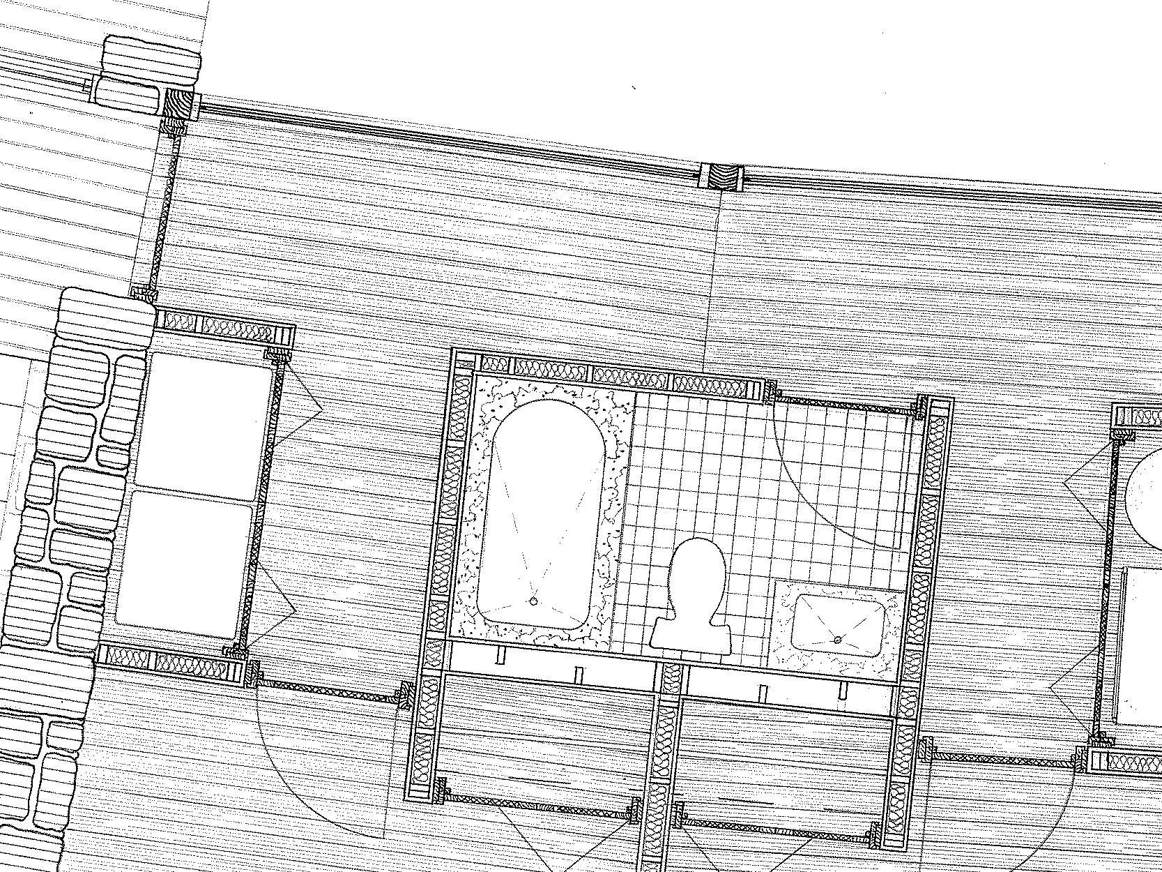 DESIGN_Vacation-Lake-House-06.jpg