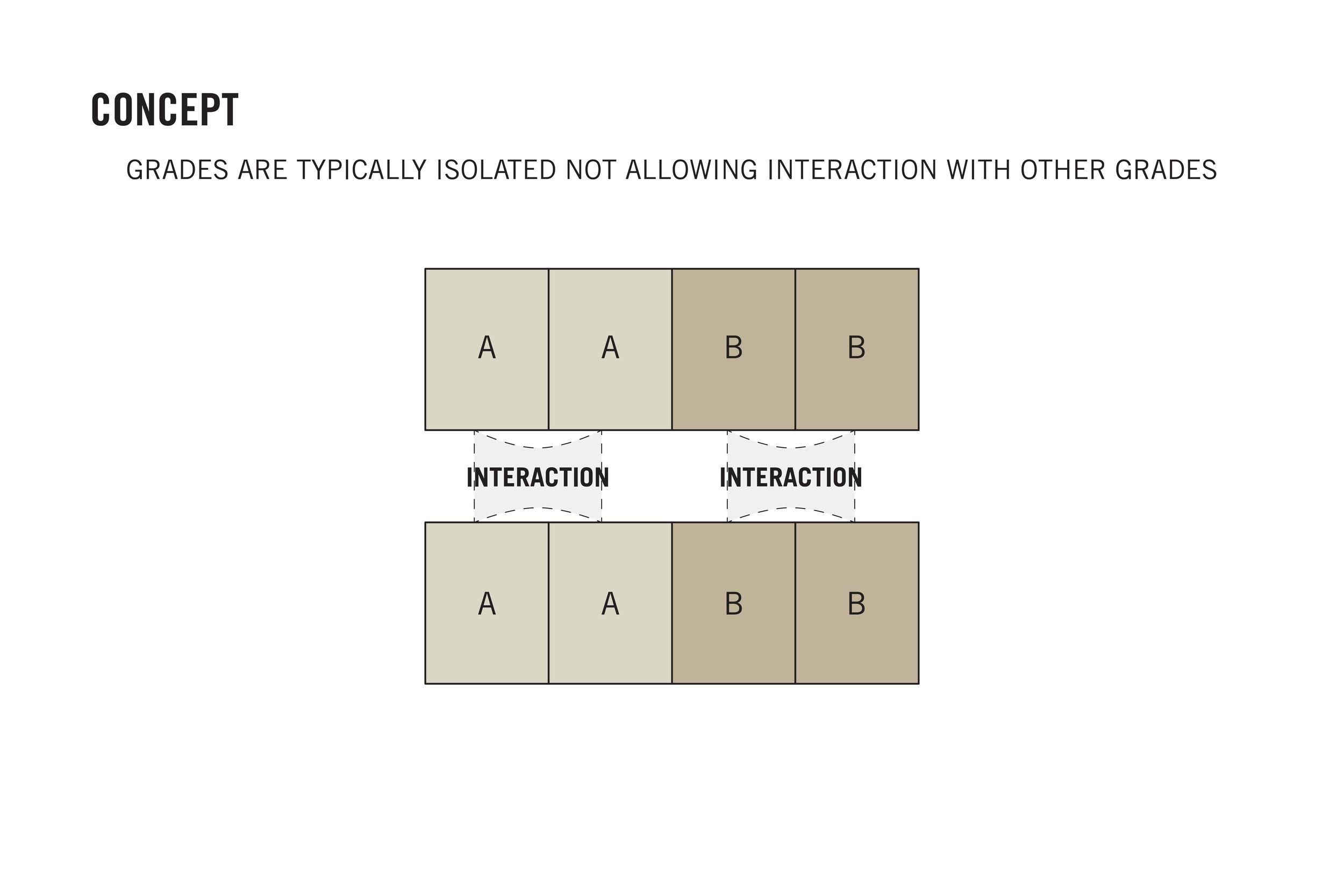 DESIGN_Montessori-02.jpg