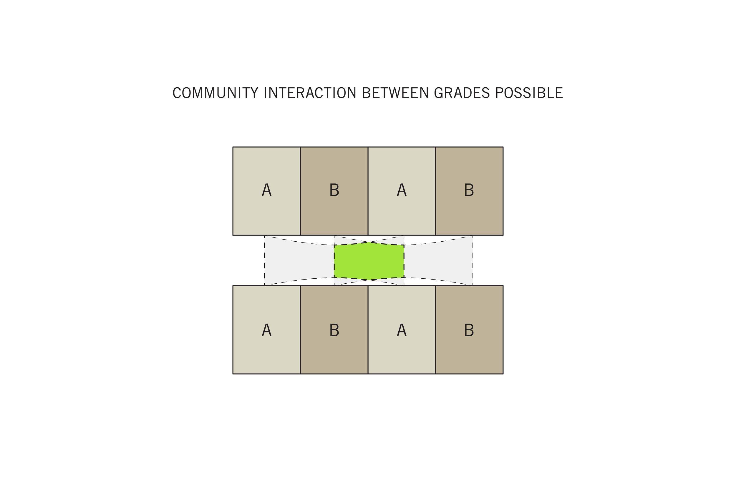 DESIGN_Montessori-04.jpg