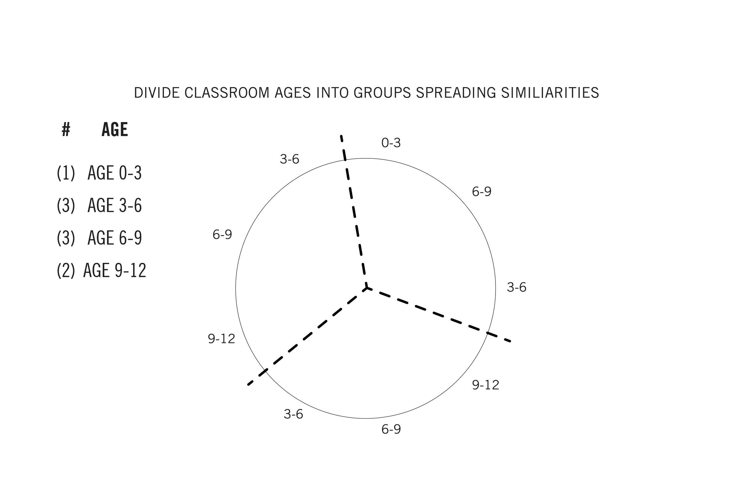 DESIGN_Montessori-06.jpg