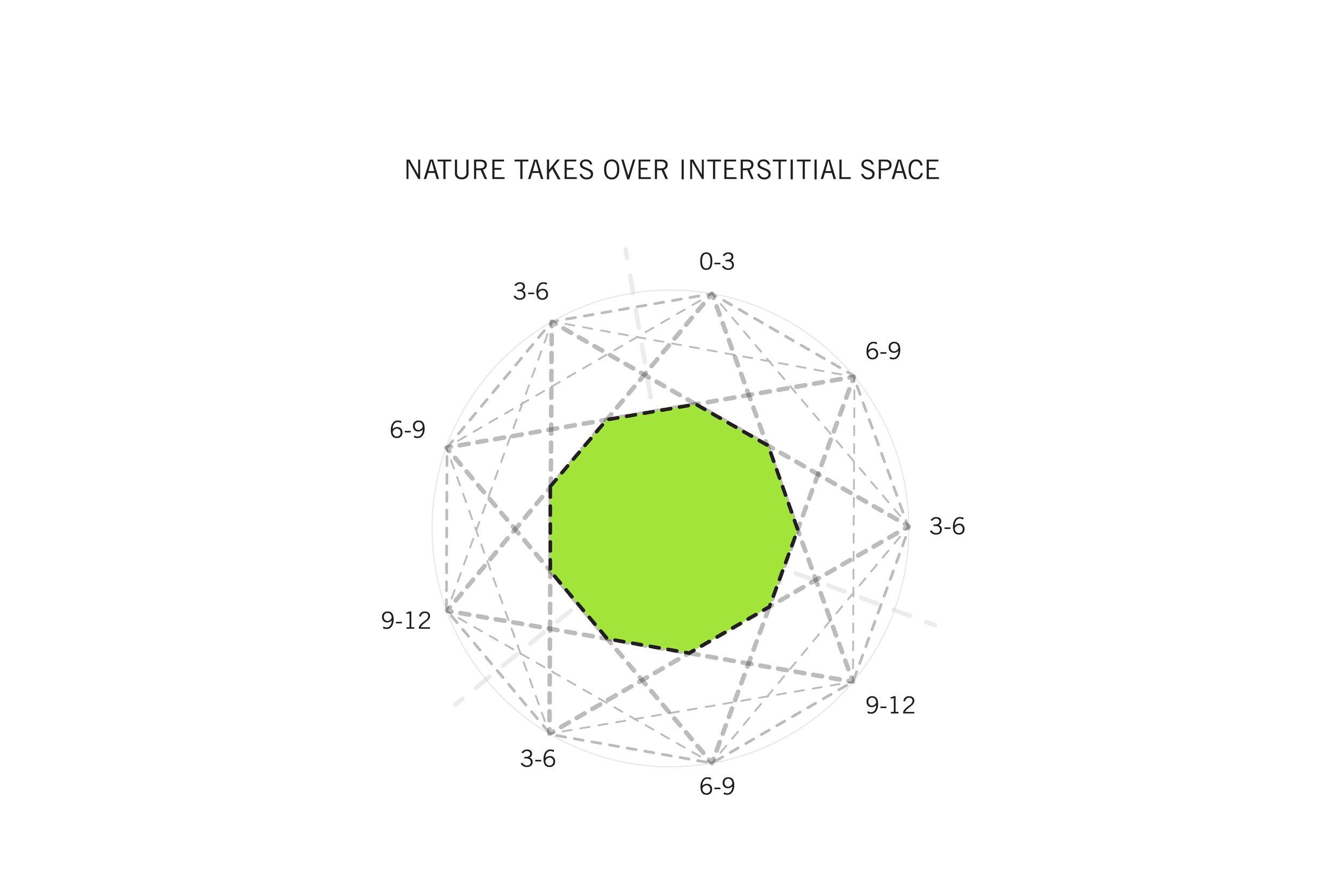 DESIGN_Montessori-10.jpg