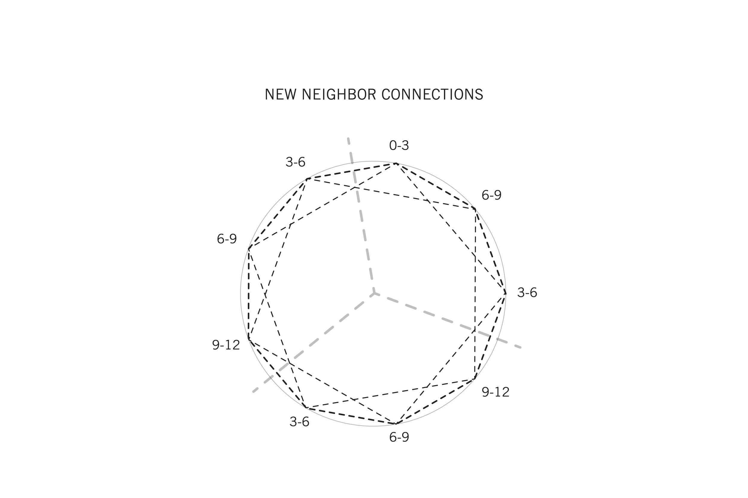 DESIGN_Montessori-07.jpg