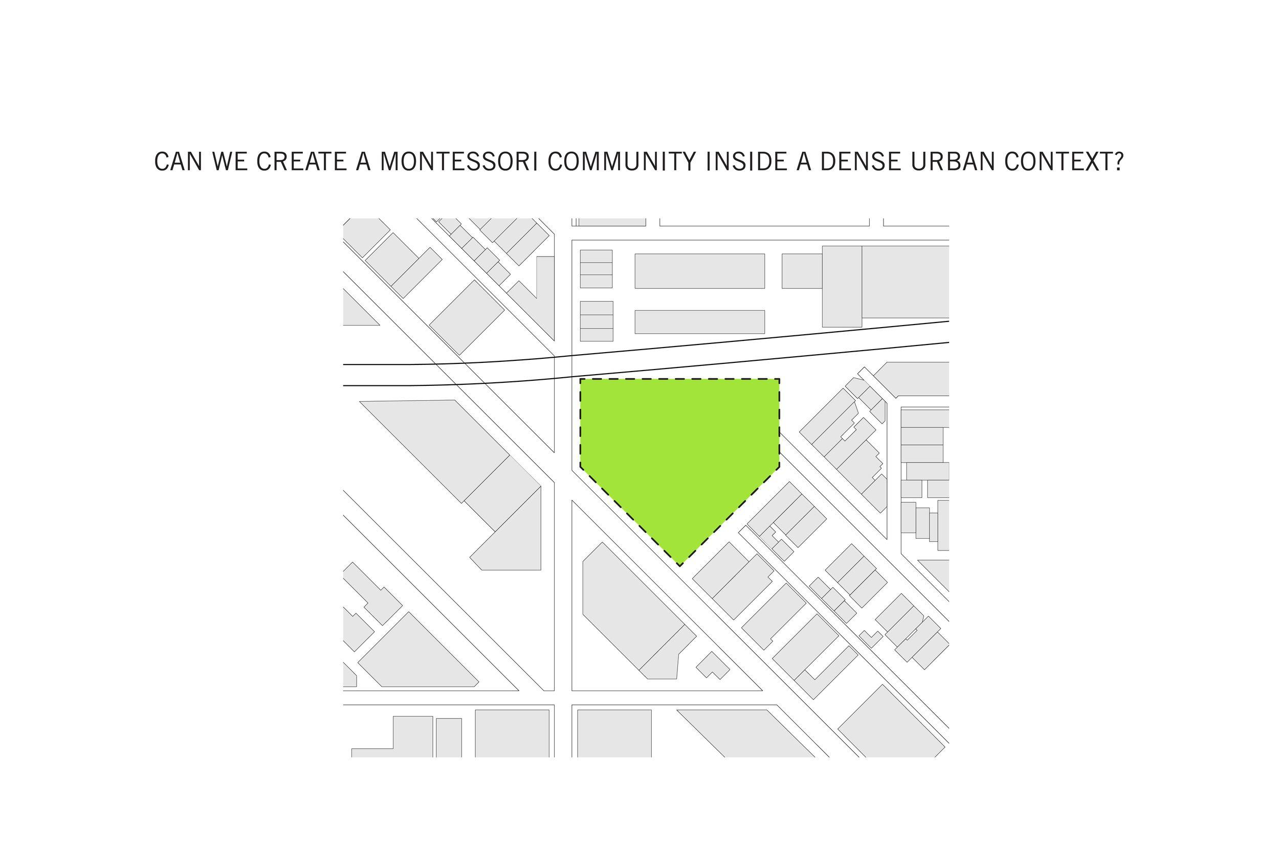 DESIGN_Montessori-16.jpg