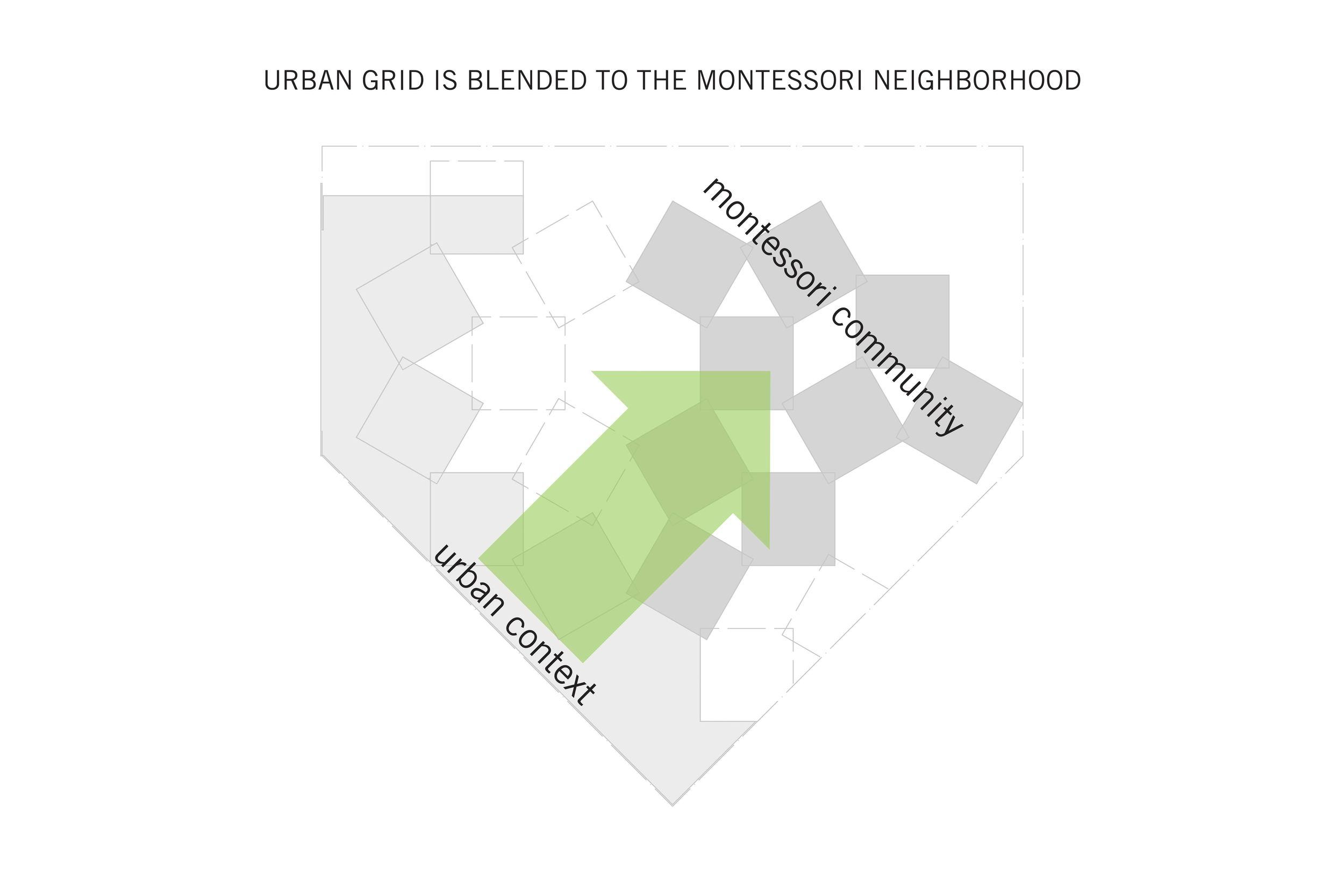 DESIGN_Montessori-20.jpg