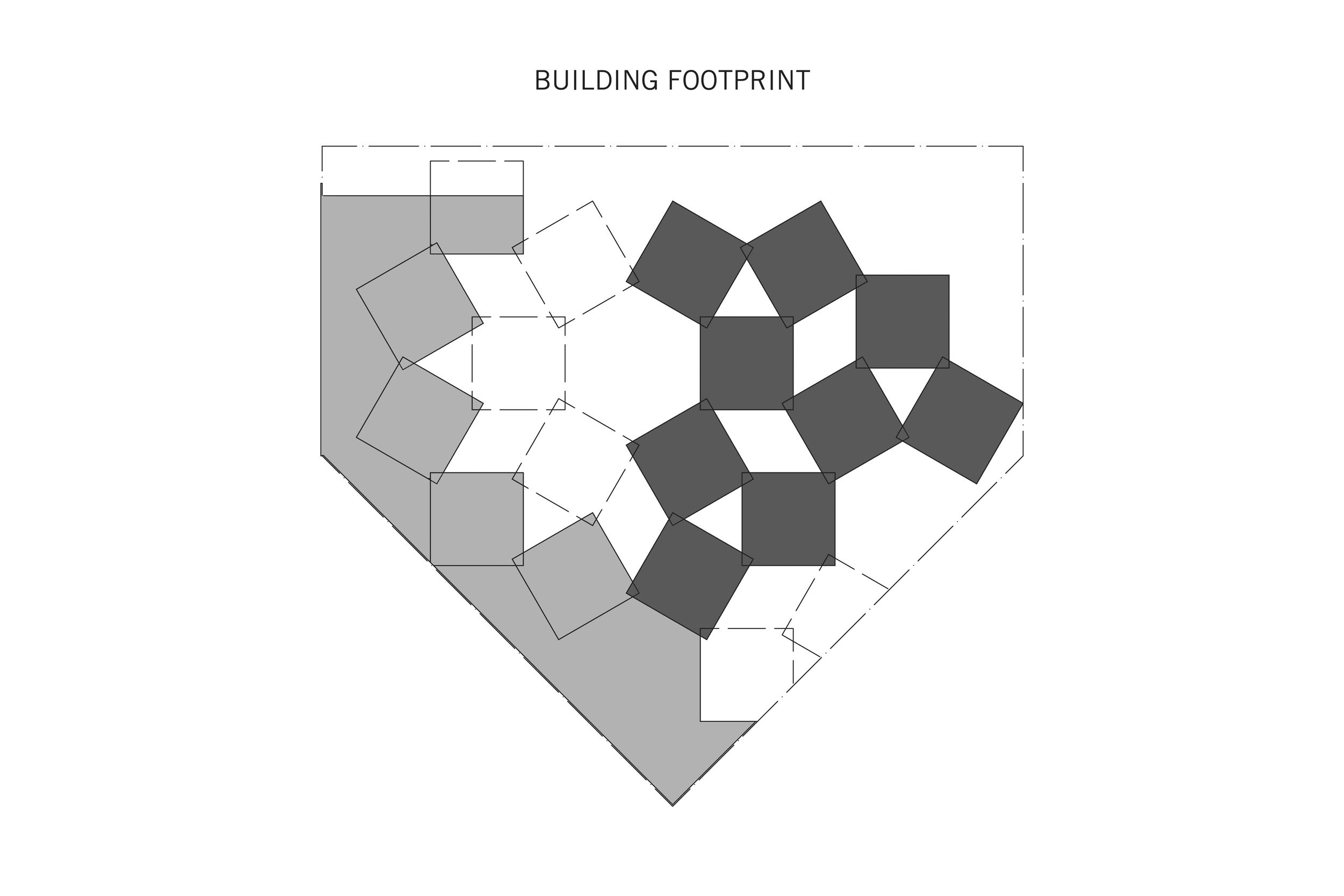 DESIGN_Montessori-19.jpg