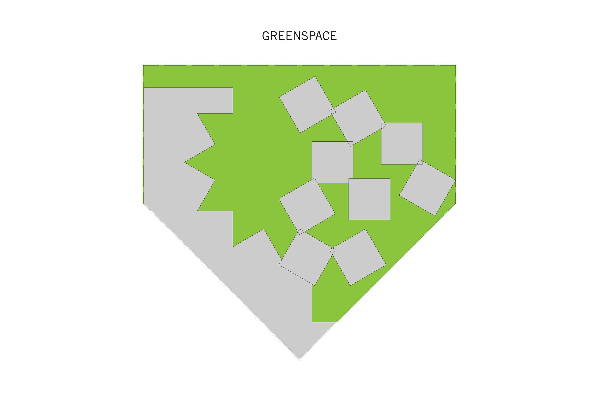 DESIGN_Montessori-23.jpg