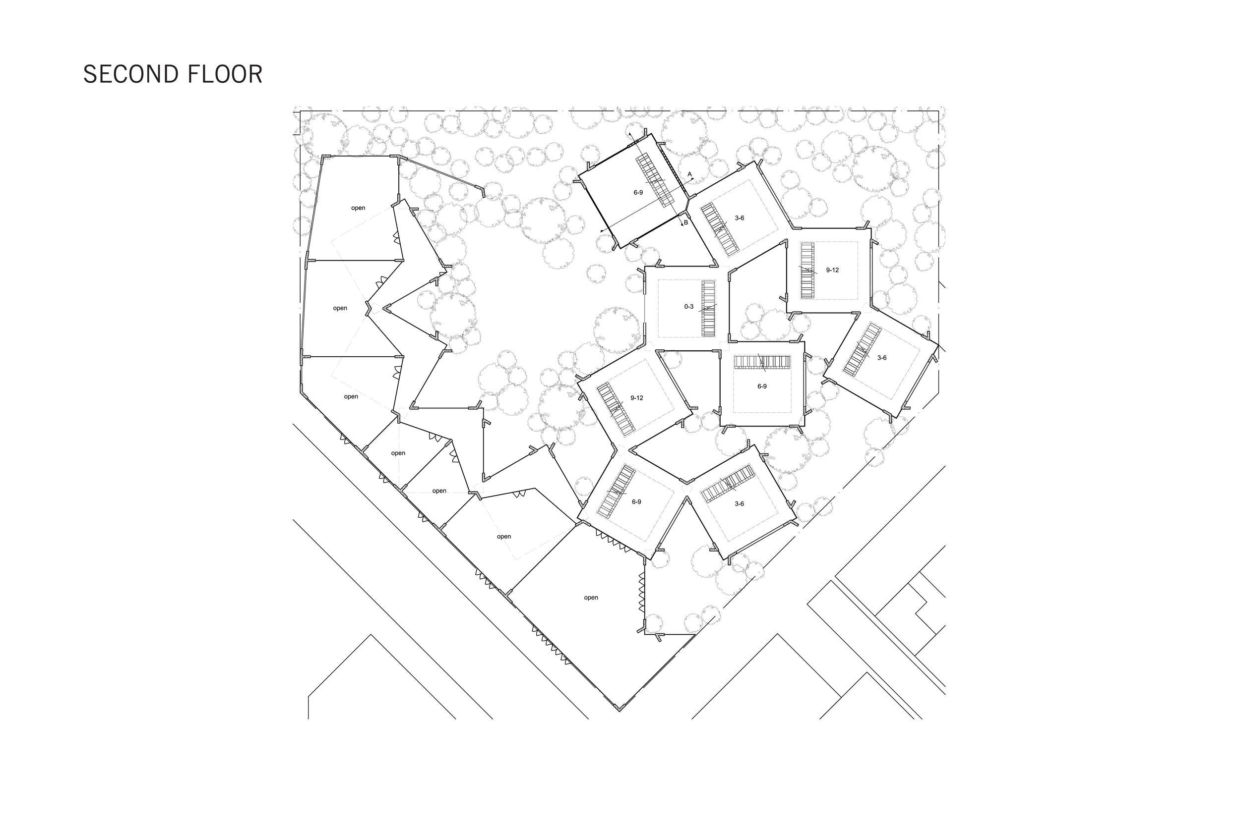 DESIGN_Montessori-34.jpg