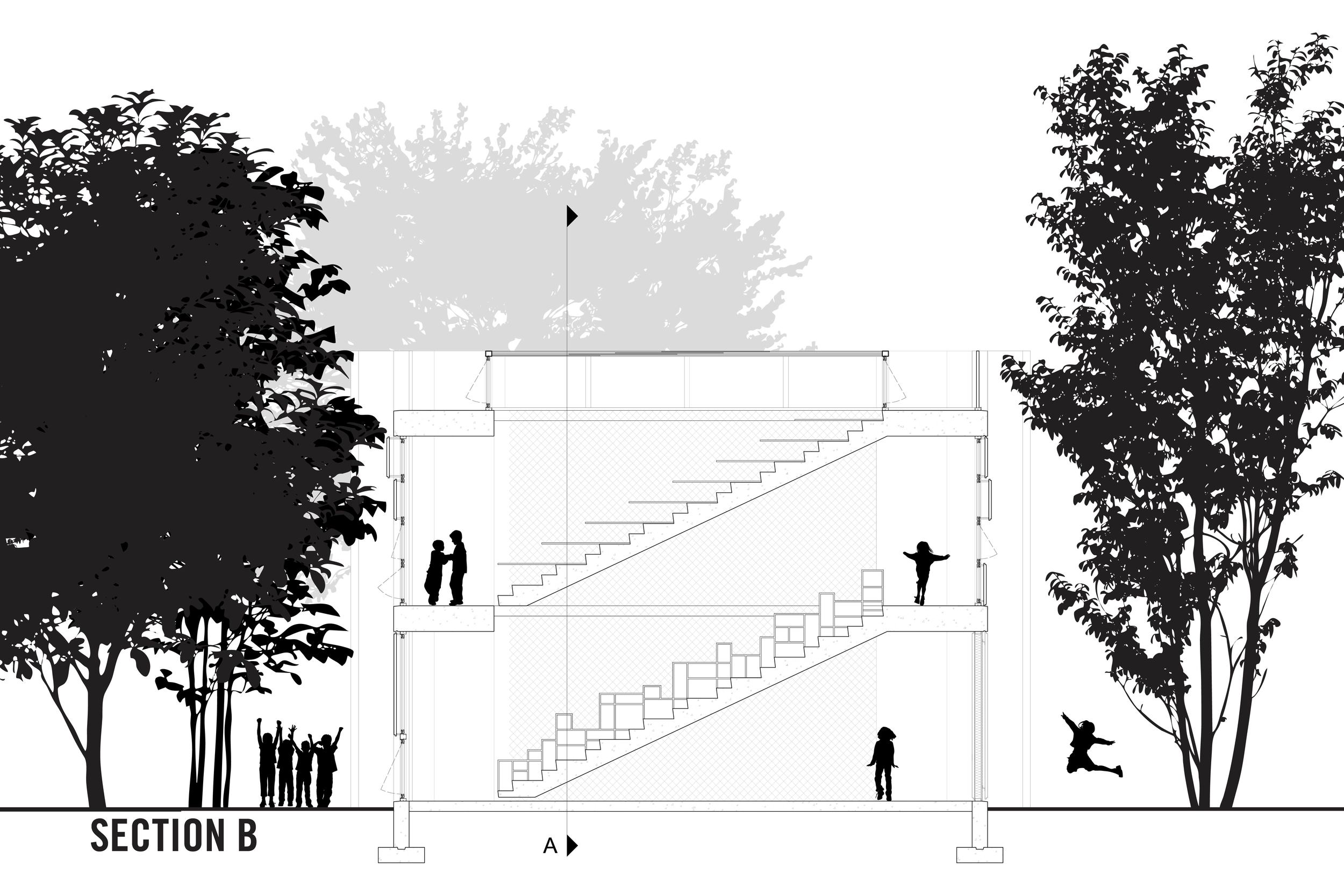 DESIGN_Montessori-37.jpg