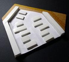 3-Montessori-2_300dpi.jpg