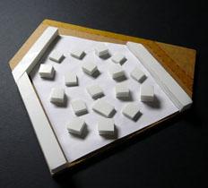 3-Montessori-3_300dpi.jpg