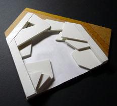 3-Montessori-5_300dpi.jpg
