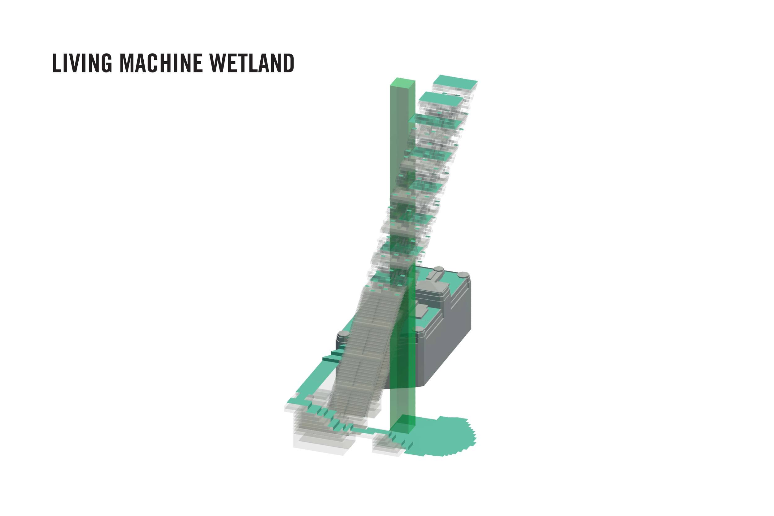 DESIGN_Clean-Tower-10.jpg