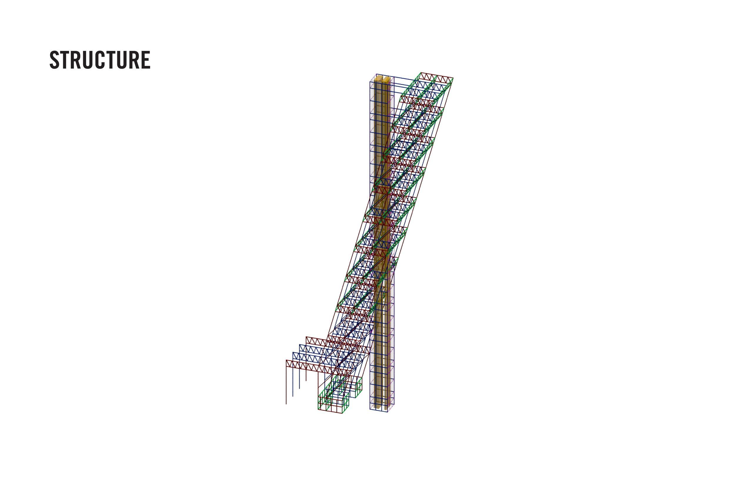 DESIGN_Clean-Tower-11.jpg