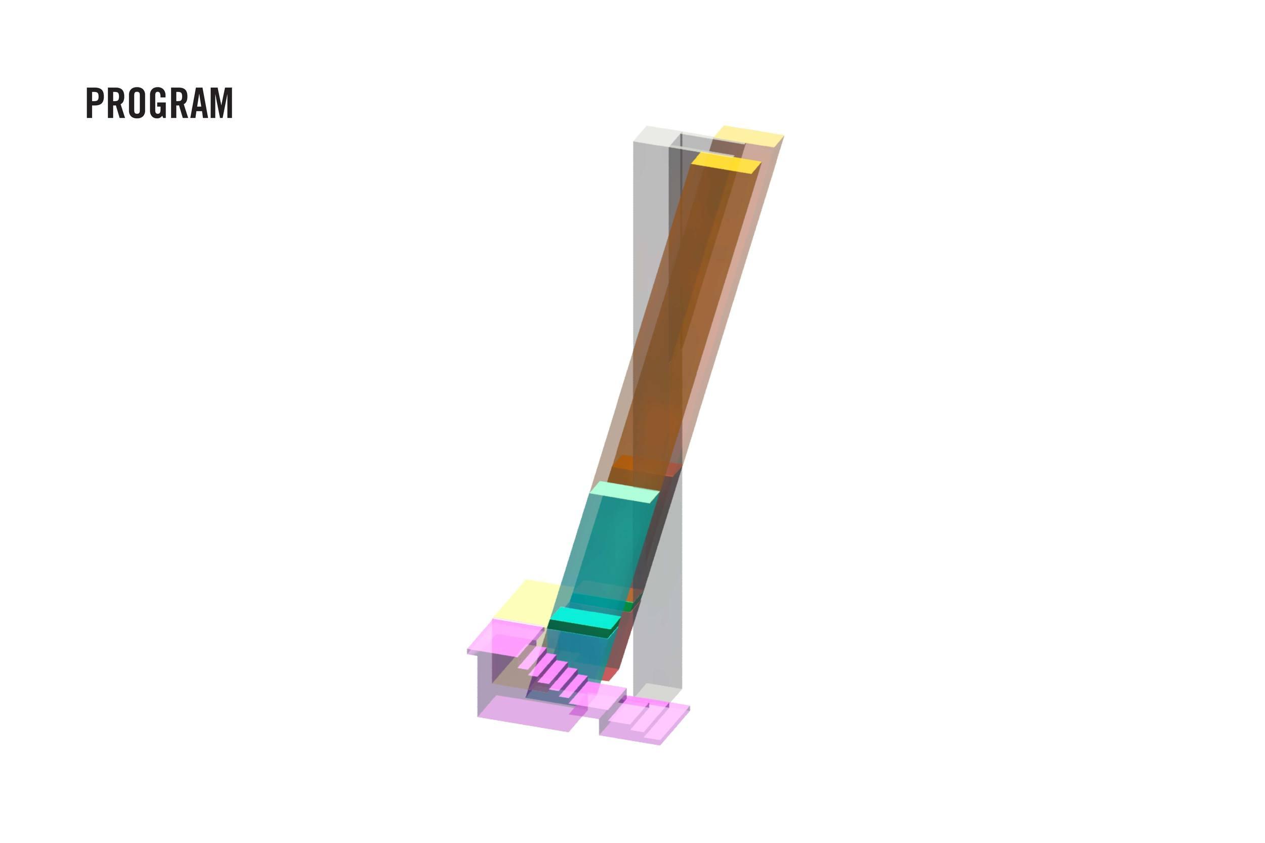 DESIGN_Clean-Tower-12.jpg