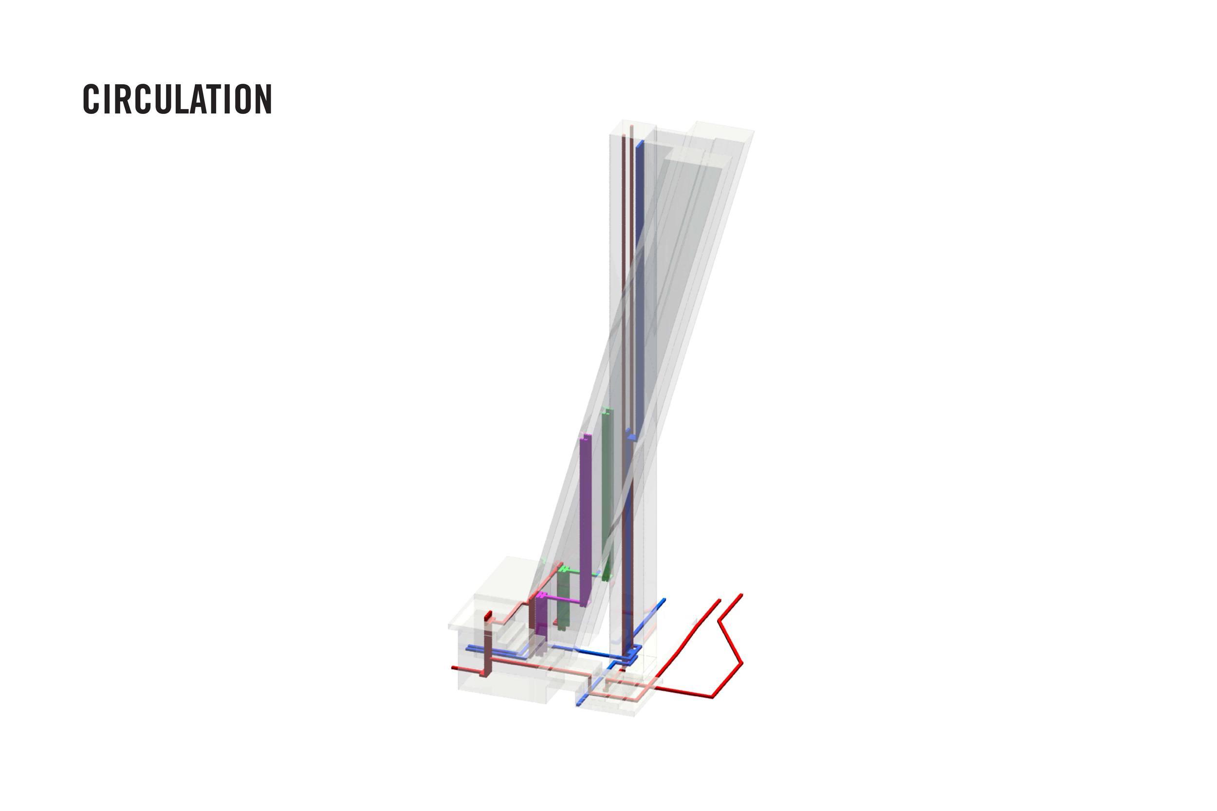 DESIGN_Clean-Tower-13.jpg