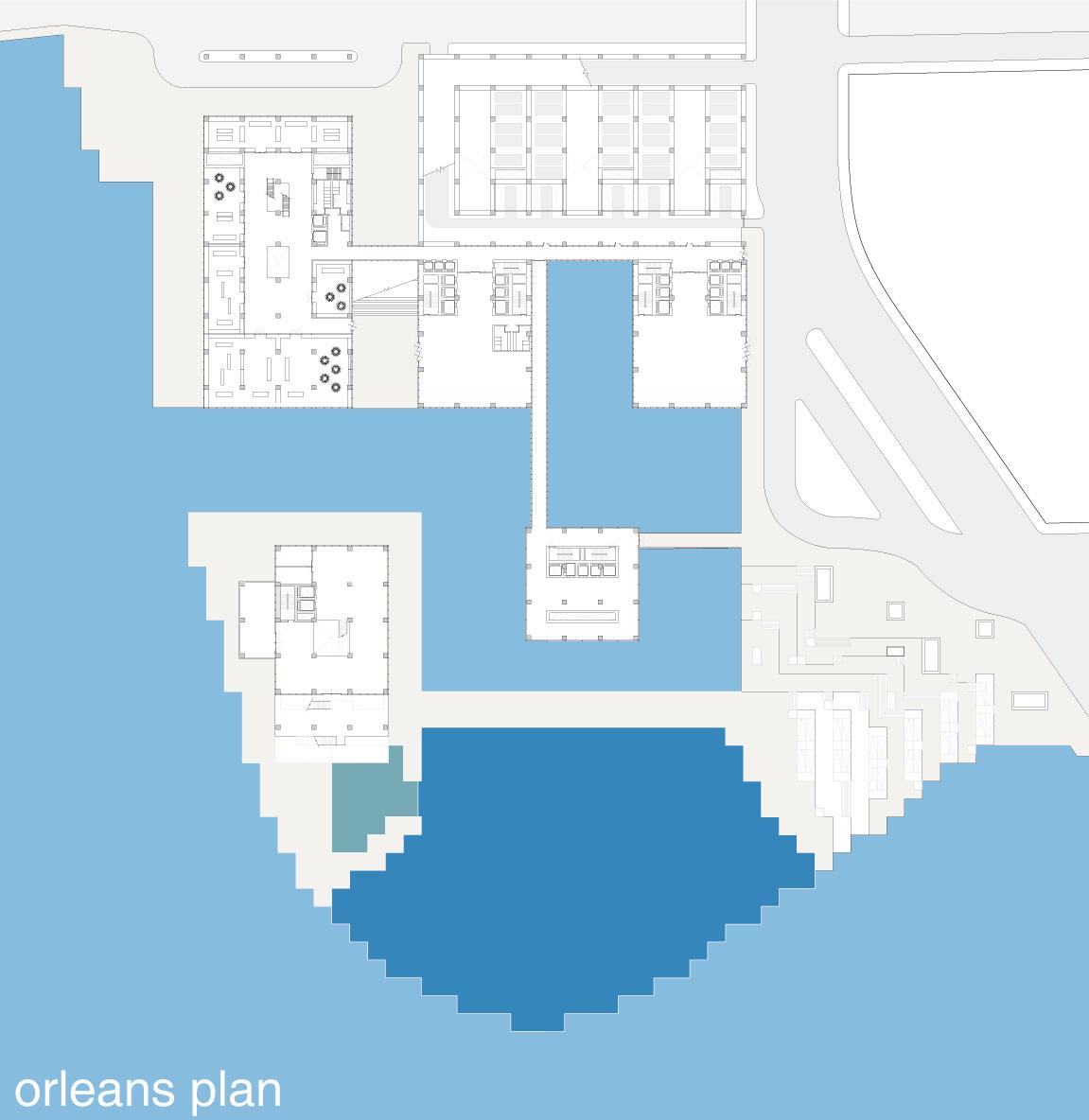 orleans-plan.jpg